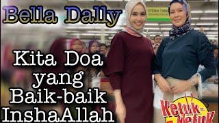 Bella Dally dan Sheila Rusly Ketuk-Ketuk Ramadan 2019 thumbnail