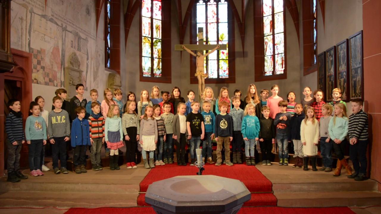 Grundschule Knielingen