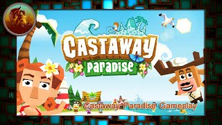 Castaway Paradise Complete Edition - Part 1