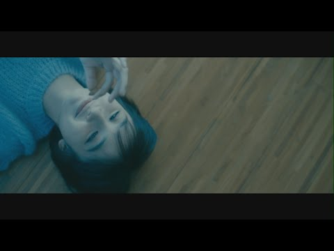 지코(ZICO) - 사랑이었다 (It Was Love) (Feat. 루나 Of F(x)) Official Music Video