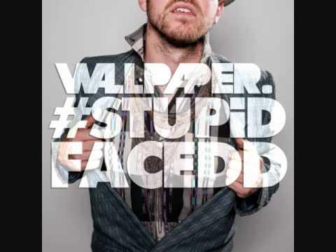 Wallpaper. - #STUPiDFACEDD