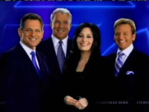 ABC 7 EYEWITNESS NEWS 6PM
