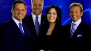 ABC 7 EYEWITNESS NEWS 6PM - 4/2/2007 - HD OPEN
