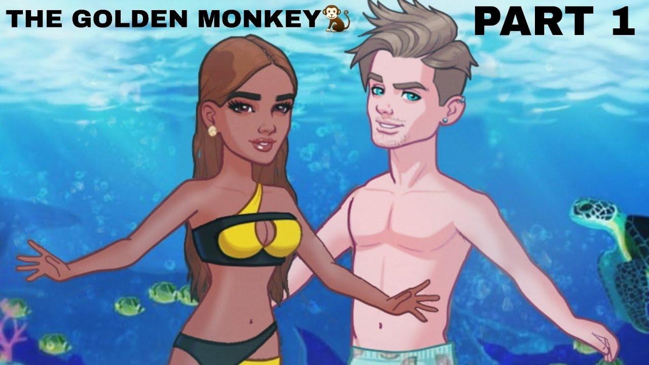 Keep the kim kardashian underwater bikini And have