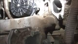 Toyota code P1441 Landcruiser V8.(, 2017-08-02T12:40:51.000Z)