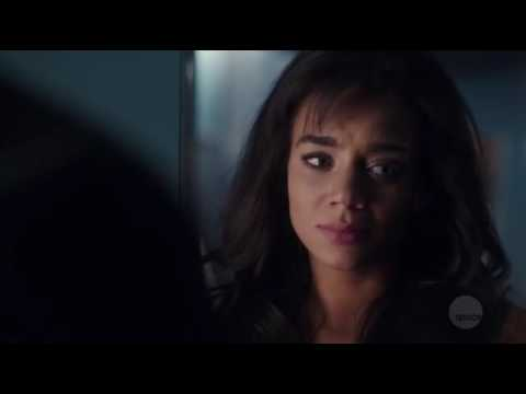 dutch and johnny miss you first miss you most Killjoys 3x01 clip