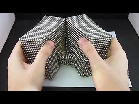 The Most Satisfying Video In The World - Most Oddly Satisfying Video Compilation 2017