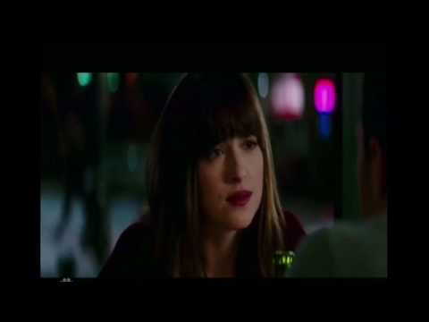 Fifty Shades Darker - 'I Need You More' Clip