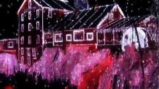 Colinde- Denisa - Noaptea de Craciun - Colinde Romanesti