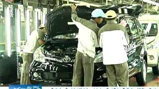 PN Daihatsu All New Xenia