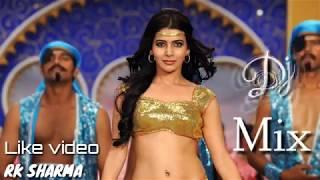 DJ Bollywood Hindi Dj Super Songs remix 2018