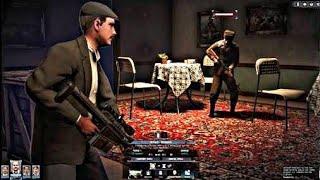 PHANTOM DOCTRINE Upcoming PS4 game Trailer 2018 2019
