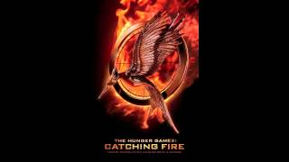 Hunger Games : Catching Fire - Official Final Trailer Soundtra…