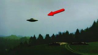 Удивительные объекты и НЛО, которые засняли на видео cмотреть видео онлайн бесплатно в высоком качестве - HDVIDEO