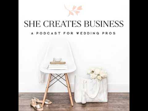 55: Torrance Hart, How to Build a Custom Gift Box Business