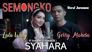 Lala Widy - Syahara Feat Gerry Mahesa Mp3