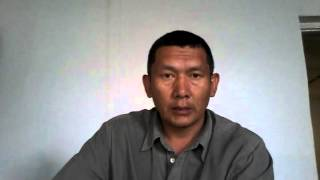 Назарбаев жерди кытайга сатып жиберген.Оян Казак