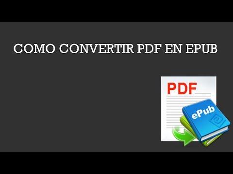 como-convertir-pdf-en-epub