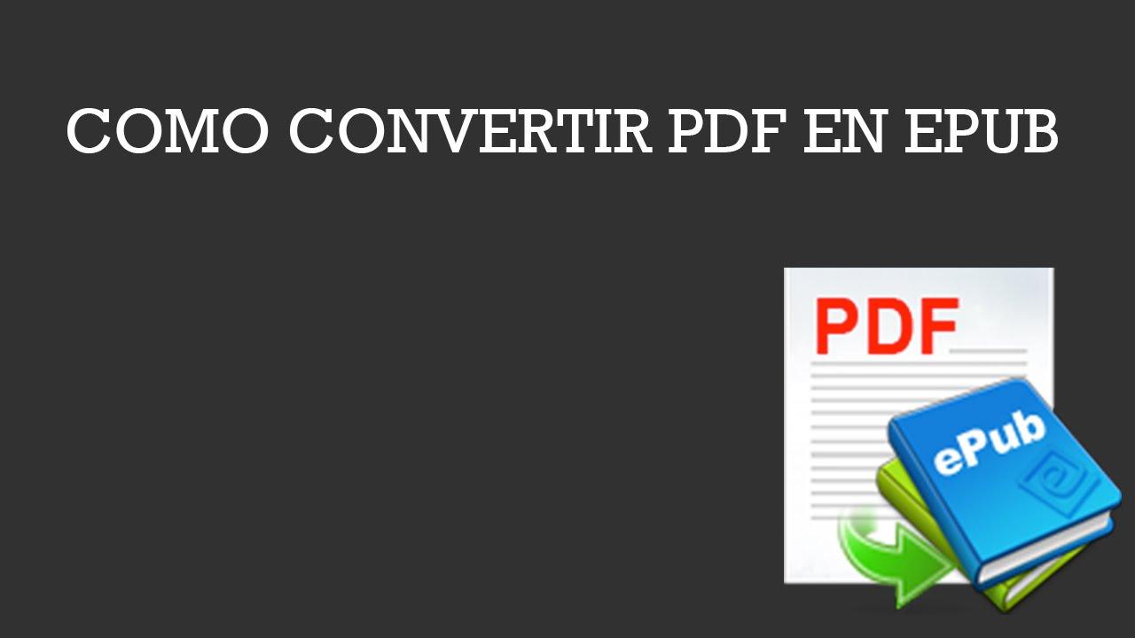Convertisseur d images en ligne