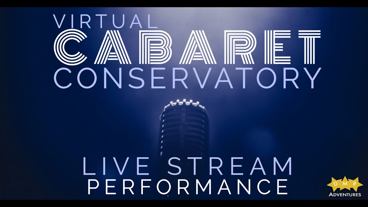 Cabaret Stream