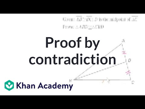 Geometry Proofs - CPCTC, Two-Column Proofs, FlowChart Proofs ... on euclidean proofs, discrete mathematics proofs, algebra proofs, math proofs, trigonometry proofs, parallel proofs, logic proofs, simple geometric proofs, pythagorean theorem proofs, number theory proofs, calculus proofs,