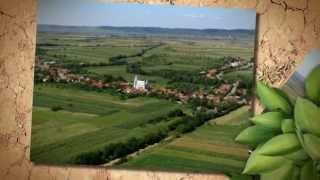 Historic mansions for sale in Transylvania, Romania