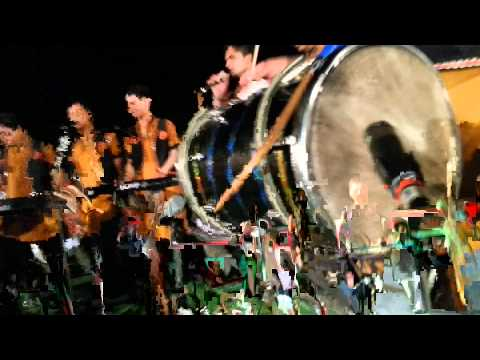 Datiye Kar Chhawan - Kanth Kaler - Live Jagran - 23/6/2103