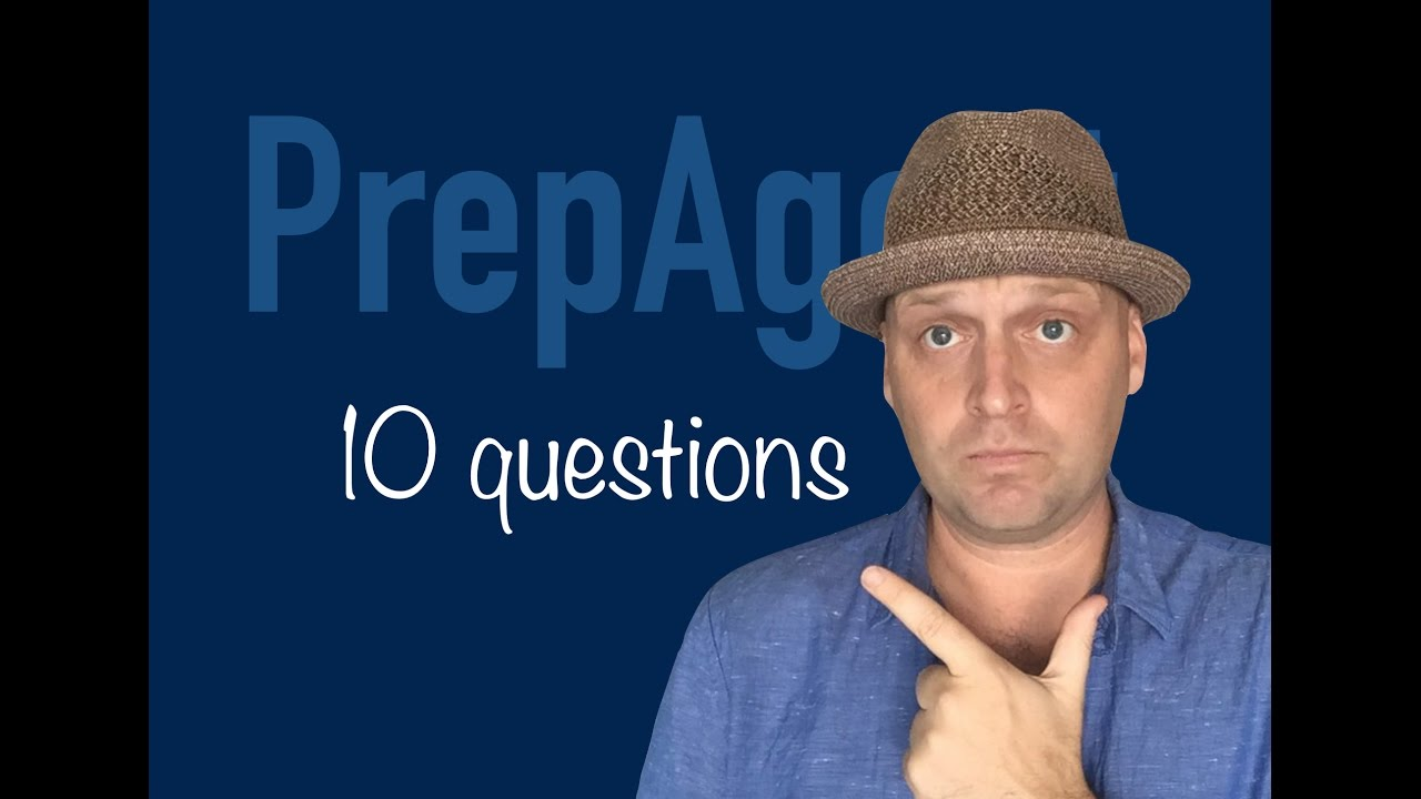 Top 10 Real Estate Exam Questions This Week