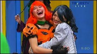 [Full Segment] JKT48 @ Happy Show TRANSTV [15.10.02]