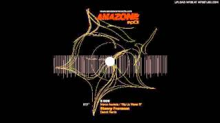 Marco-Asoleda-big-up-warez-Stanny-Franssen-detroit-remix-Amazone rec 2005