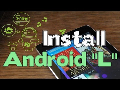android-l-rom-on-your-device-nexus-7-2012-|-android-5.0