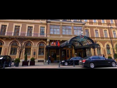 Гостиница Астерия Санкт Петербург официальный сайт
