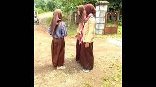 FILM PENDEK SMAN 2 LEUWIDAMAR PART 4