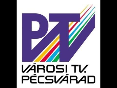 Pécsváradi Városi Televízió 2019.02.18. Lakossági fórum