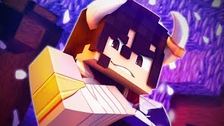 to-the-other-side-my-inner-demons-ep-1-minecraft-roleplay