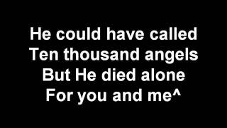 Ten Thousand Angels
