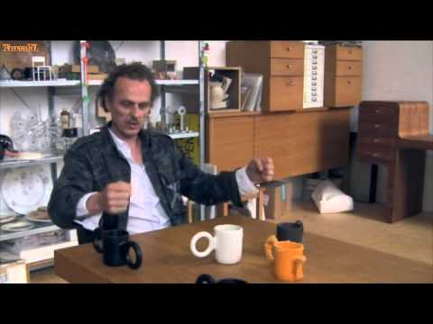 Dutchness, the Dutch design documentary