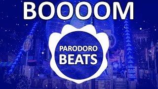 Aldous Young - BOOOOM (Hip Hop - Beats)