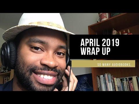 april-2019-wrap-up