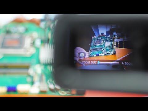 T-Systems, Fujitsu Use Data Glasses to Improve Warehouse Logistics Efficiency.