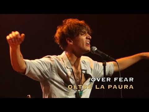 Paolo Nutini - Iron Sky - Live 2014