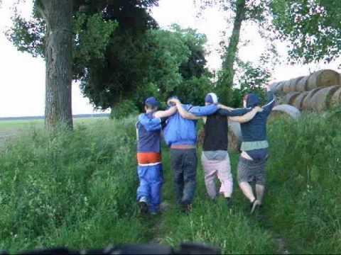 Z żelastwem aż do śmierci: Gigant serie na bary - KFD from YouTube · Duration:  10 minutes 26 seconds