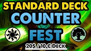 standard deck gw counterfest 20 10 anlisis espaol culturamtg