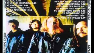 Screaming Trees-Tomorrow