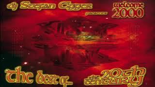 Dj Stefan Egger - The Best of 20th Century