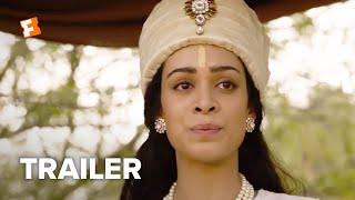 The Warrior Queen of Jhansi Trailer #1 (2019) | Movieclips Indie