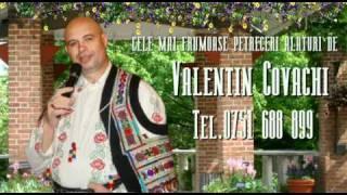 Valentin Covachi Tel 0751 688 899   omul cu inima rea