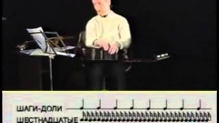 (4)Ч 1 Урок 2  Николаев А Г Самоучитель игры на шестиструнной гитаре
