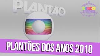Baixar PLANTÃO GLOBO: OS MAIS BIZARROS DOS ANOS 2010 | OFF-TOPIC #07
