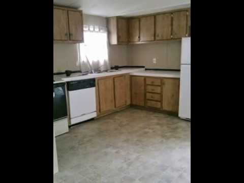 Mobile Home For Rent Casa Mobile De Renta Call 512 636 2045
